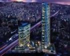 Fer Yapı Mai Residence'ta fiyatlar 330 bin TL'den başlıyor!