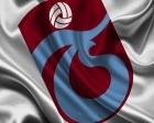 Trabzonspor Sportif'ten kiralama sözleşmesi açıklaması!
