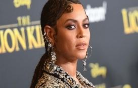 Beyonce 100 kişiye 5'er bin dolar kira yardımı yapacak!