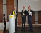 Eskidji Gayrimenkul Ödülleri dağıtıldı!