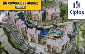 KİPTAŞ We Haliç'te geoteknik çalışmalar başladı!