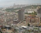 Gaziantep'te yüksek kiralar vatandaşları mağdur ediyor!