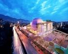 Bursa Panorama 1326 Tarihi Müzesi ilk altın belgeli bina olacak!