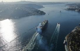 Kanal İstanbul siyasi aparat haline geldi!