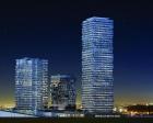 Gümüş Panorama projesi Emlak Fuarı'nda tanıtıldı!