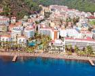 İşgalci 700 otel ve tesise yıkım kararı çıktı!