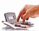İşyeri kira vergisi muafiyeti 2015!