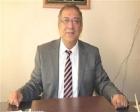 Yavuz Selim Madenli: Suriyeliler Mersin'de emlak fiyatlarını artırdı!