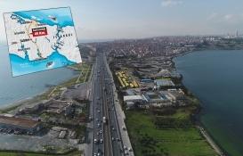 Kanal İstanbul nedir? Kanal İstanbul nereye yapılacak?