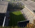 İşte dünyanın en iyi 10 stadı!