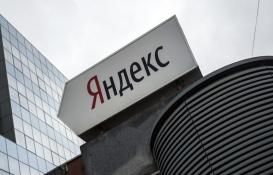 Yandex Moskova'da 145 milyon dolarlık arsa aldı!