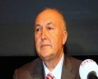 Ahmet Ercan: Deprem