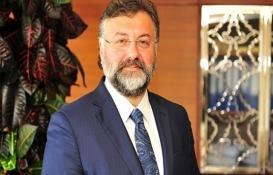 Altan Elmas'tan özel bankalara faiz çağrısı!