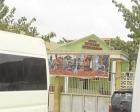 Güney Afrika Angola'daki okul kapatılacak!