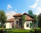 Toskana Orizzonte Villaları satış fiyatları!
