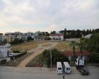 Torbalı Belediyesi TOKİ'yle arsa takası yaptı!