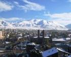 Erzurum Palandöken'de 21.7 milyon TL'ye satılık arsa!