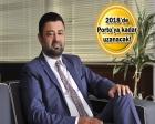 Babacan Holding Fikirtepe ve Gaziantep'te proje yapacak!