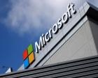 Microsoft, Skype'ın Londra ofisini kapatıyor!