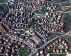 Sarıyer- Zekeriyaköy hattında metrekare fiyatları 8 bin 600 liraya ulaştı!