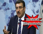 Körfez yatırımcıları Türkiye'deki mega projeleri değerlendirmeli!