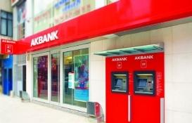Akbank konut kredisi masrafları ne kadar?
