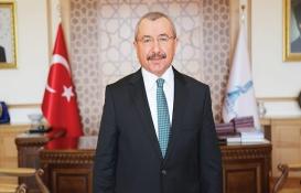İsmail Erdem: Ataşehir'in imar sorunu bitecek!