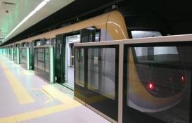 Göztepe-Ataşehir-Ümraniye Metro hattı yargıya mı taşınıyor?