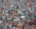 Çerkezköy'e sosyal hizmetler merkezi kurulacak!