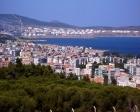 İzmir Aliağa'da 9 milyon TL'ye icradan satılık benzin istasyonu!