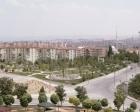 TOKİ'nin en büyük projesi Sincan'a!