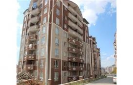 Doğu Marmara'da Temmuz'da 7 bin 972 konut satıldı!
