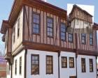 TOKİ sivil mimari tarihi yapıların restorasyonu için kredi limitini 125 bin TL'ye yükseltti!