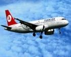 THY 46 milyon yolcuyu uçurdu!