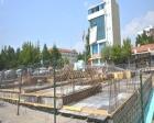 Gediz Cadde İş Merkezi inşaatı devam ediyor!