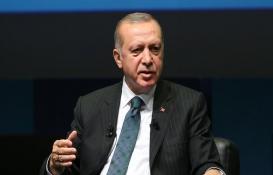 Çirkin yapılaşma İstanbul'un potansiyelini geriletiyor!