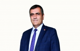 Şişli Hamidiye Etfal Eğitim ve Araştırma Hastanesi'nin akıbeti mecliste!