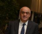 STFA Grubu CEO'su Yetik Kadri Mert oldu!