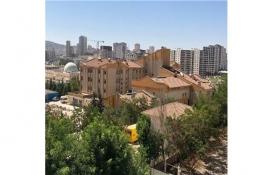 Mardin Devlet Hastanesine 400 yataklı ek bina geliyor!