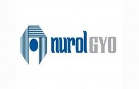 Nurol Residence Projesi değerleme raporu!