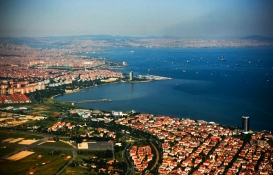 Hatay Antakya'da 15.3 milyon TL'ye icradan satılık 2 arsa!