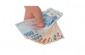 2021 asgari ücret zammı
