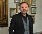 Türkiye'nin emniyet kemeri kentsel dönüşüm!
