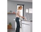 GROHE teknolojileri banyo ve mutfaklarda alışkanlıkları değiştiriyor!