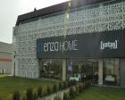 Yataş Grup, Eskişehir Enza Home mağazası açacak!