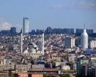 Ankara'da konut kredisi kullanım oranları yüzde 14 arttı!
