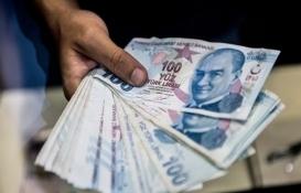 Tüketici kredilerinin 207 milyar 101 milyon lirası konut!