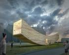 İşte dünyanın en iyi bina tasarımları!