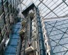 ThyssenKrupp Asansör yeni sistemi TWIN'i tanıttı!