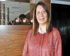 Emine Günay: Yerli ve yabancı yatırımcı hükümeti bekliyor!